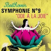 Beethoven Symphonie Nº9