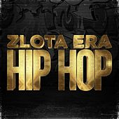 Złota era hip hopu de Various Artists