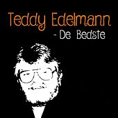 Teddy Edelmann: De Bedste by Teddy Edelmann