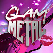 Glam Metal de Various Artists