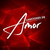 Canciones De Amor de Various Artists