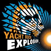 Yacht Rock Explosion de Various Artists