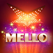 Mello by Various Artists
