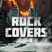 Rock Covers van Various Artists