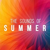 The Sounds of Summer de Various Artists