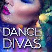 Dance Divas de Various Artists