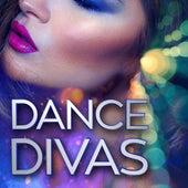 Dance Divas fra Various Artists