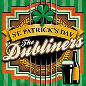 St. Patrick's Day by Dubliners