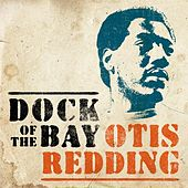 Dock of the Bay von Otis Redding