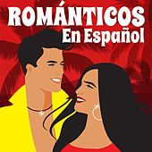 Románticos En Español de Various Artists