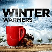 Winter Warmers de Various Artists