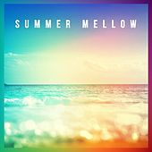 Summer Mellow de Various Artists