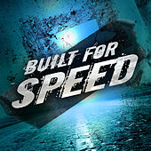 Built for Speed de Various Artists