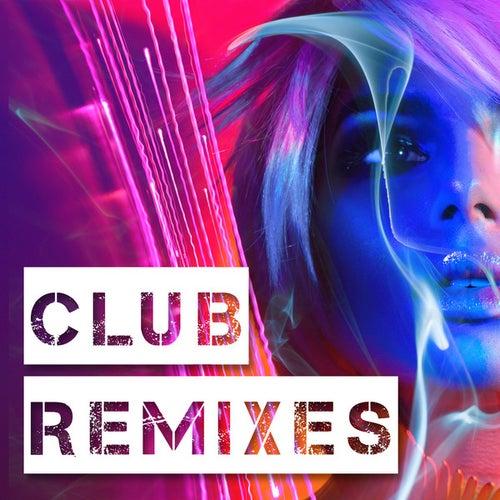 Club Remixes de Various Artists
