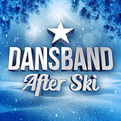 Dansband: After Ski by Various Artists