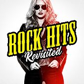Rock Hits Revisited de Various Artists