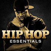 Hip Hop Essentials von Various Artists