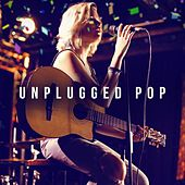 Unplugged Pop de Various Artists