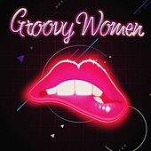 Groovy Women de Various Artists