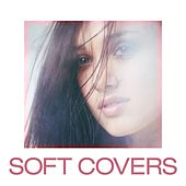Soft Covers von Various Artists