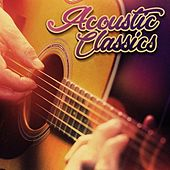 Acoustic Classics de Various Artists