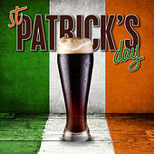 St. Patrick's Day de Various Artists