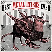 Best Metal Intros Ever by Various Artists