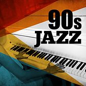 90s Jazz by Various Artists
