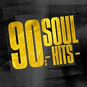 90s Soul Hits von Various Artists