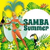 Samba Summer by Various Artists