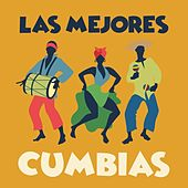 Las Mejores Cumbias de Various Artists