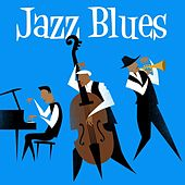 Jazz Blues de Various Artists