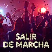 Salir De Marcha de Various Artists