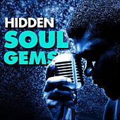 Hidden Soul Gems de Various Artists