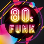 80s Funk de Various Artists