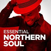 Essential Northern Soul de Various Artists