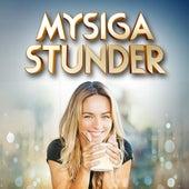 Mysiga Stunder by Various Artists
