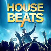 House Beats von Various Artists