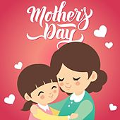 Mother's Day de Various Artists