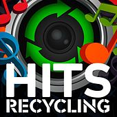 Hits Recycling von Various Artists