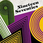 Nineteen Seventies de Various Artists