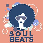 Soul Beats de Various Artists