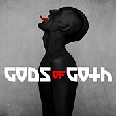Gods of Goth by Various Artists