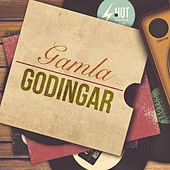 Gamla Godingar by Various Artists