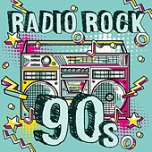 Radio Rock 90s by Various Artists