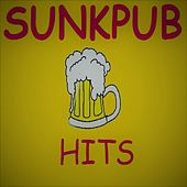 Sunkpub Hits by Various Artists