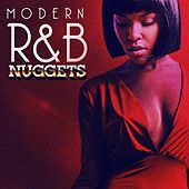 Modern R&B Nuggets de Various Artists