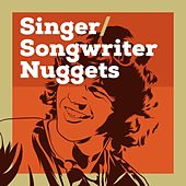 Singer/Songwriter Nuggets von Various Artists