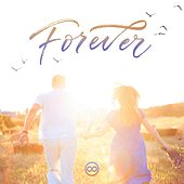 Forever by Various Artists