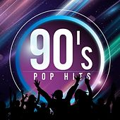 90's Pop Hits de Various Artists